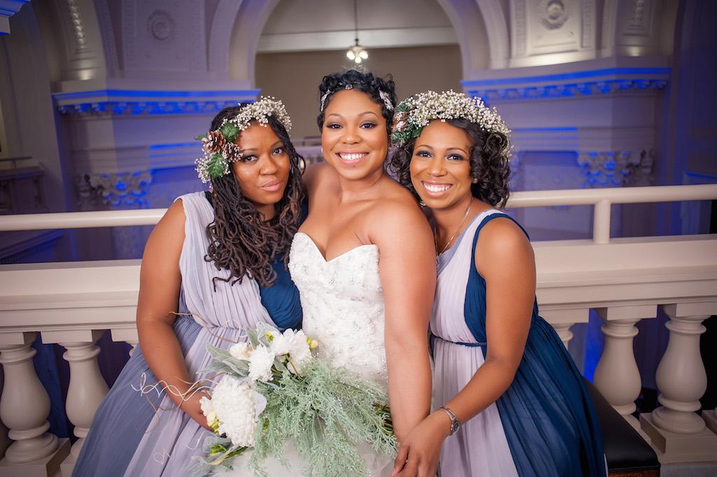 2-22-16-navy-winter-wedding-carnegie-institution-for-science-8