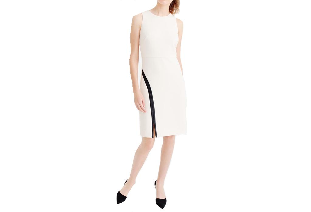 2-22-16-work-dresses-claire-underwood-10