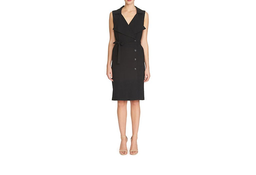 2-22-16-work-dresses-claire-underwood-11