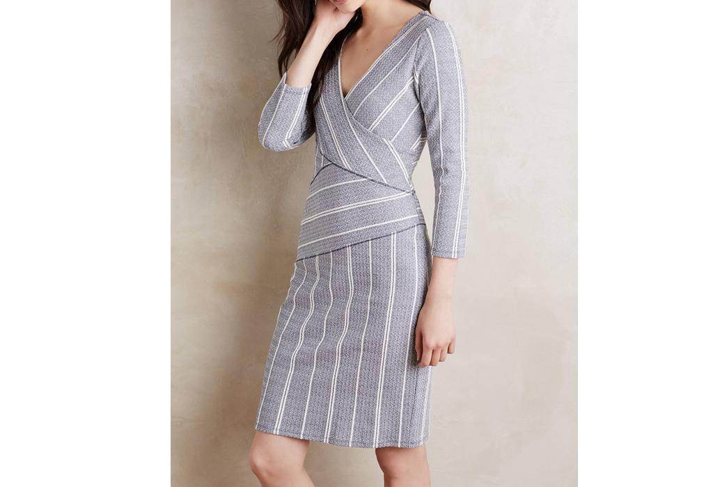 2-22-16-work-dresses-claire-underwood-12