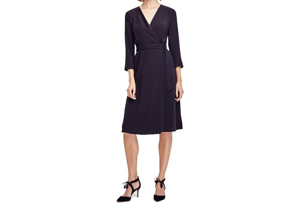 2-22-16-work-dresses-claire-underwood-13