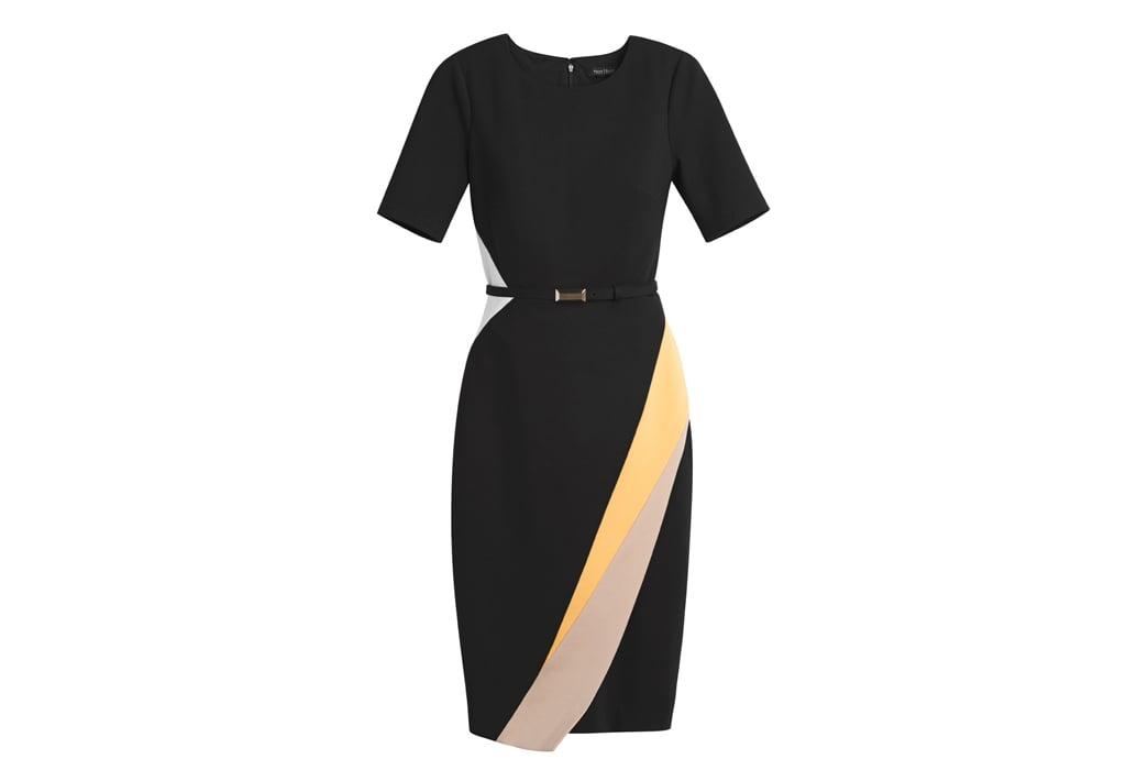 2-22-16-work-dresses-claire-underwood-14