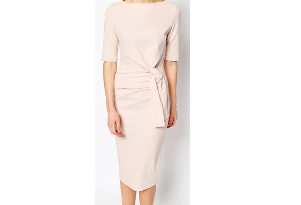 2-22-16-work-dresses-claire-underwood-2