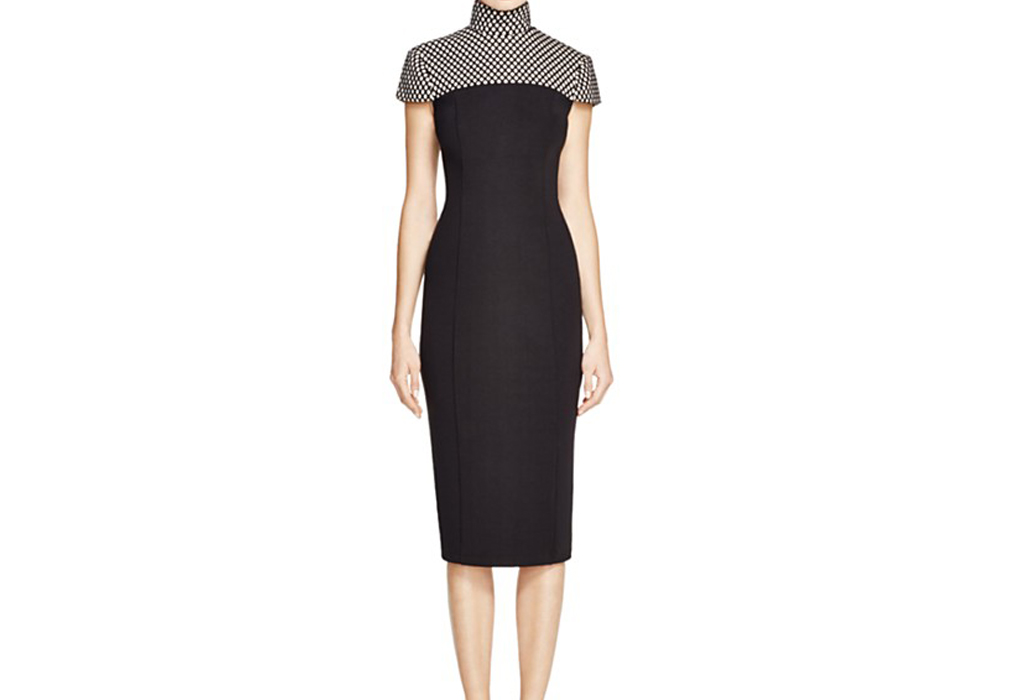 2-22-16-work-dresses-claire-underwood-3