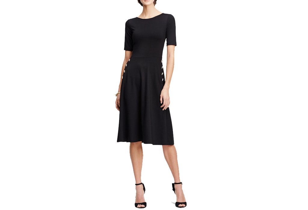 2-22-16-work-dresses-claire-underwood-4