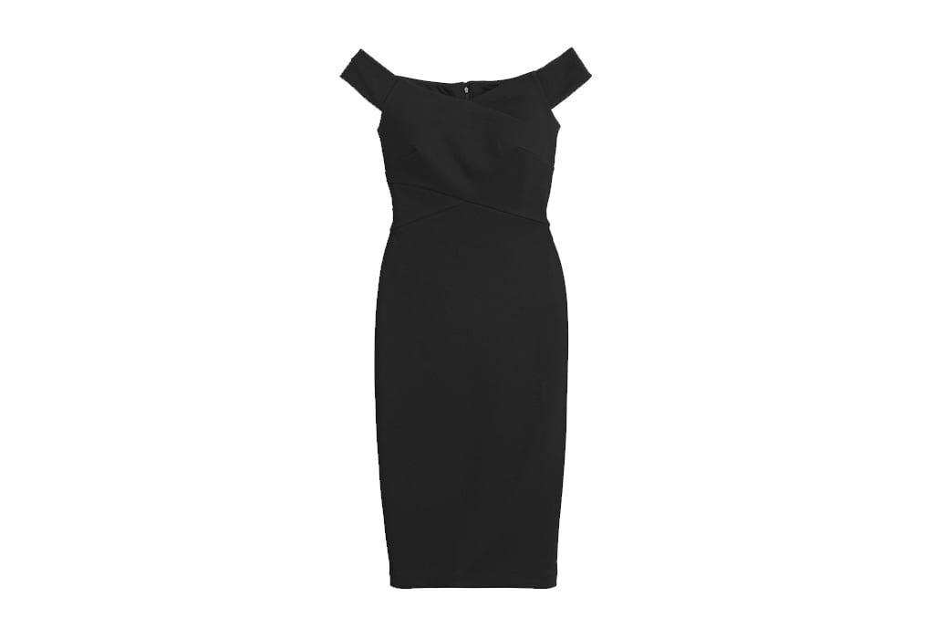 2-22-16-work-dresses-claire-underwood-5