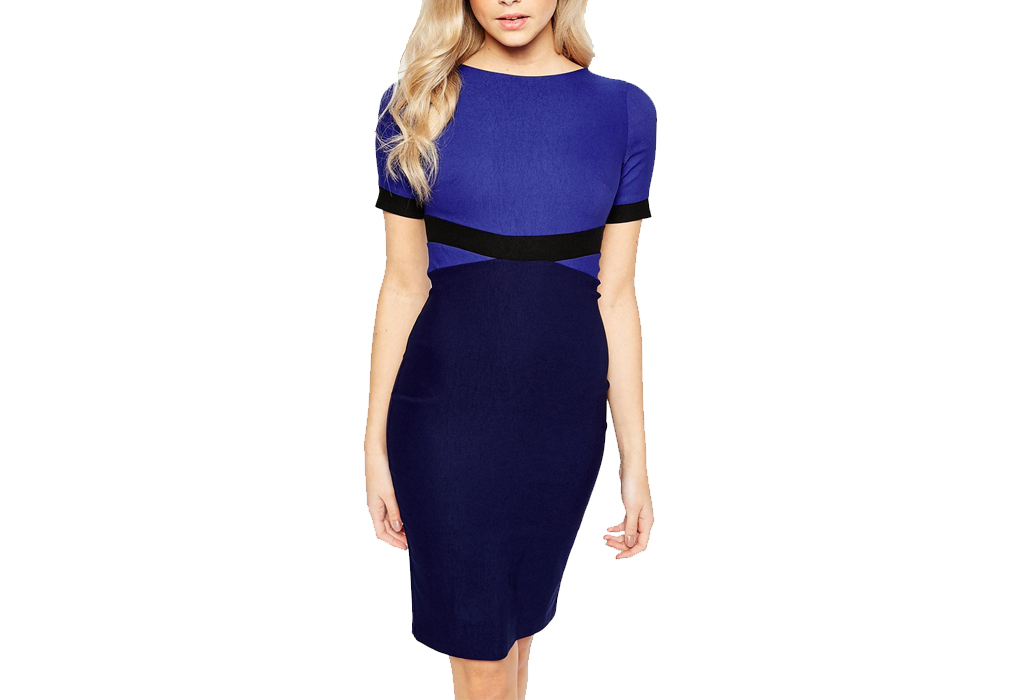 2-22-16-work-dresses-claire-underwood-7