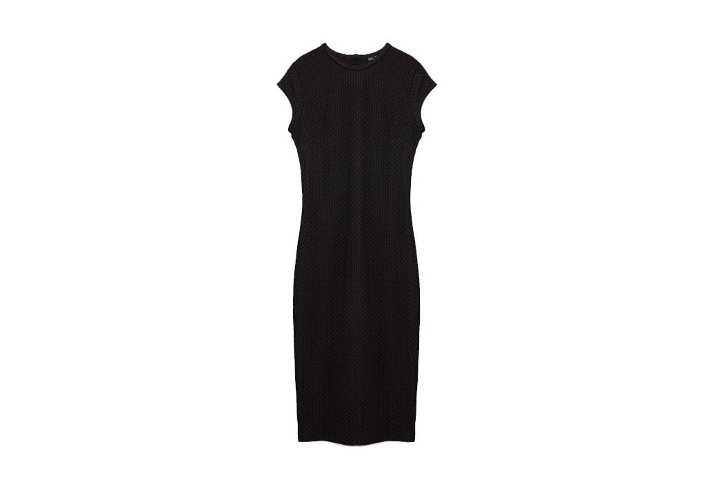 2-22-16-work-dresses-claire-underwood-9