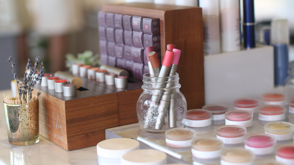 Image result for Beauty Products
