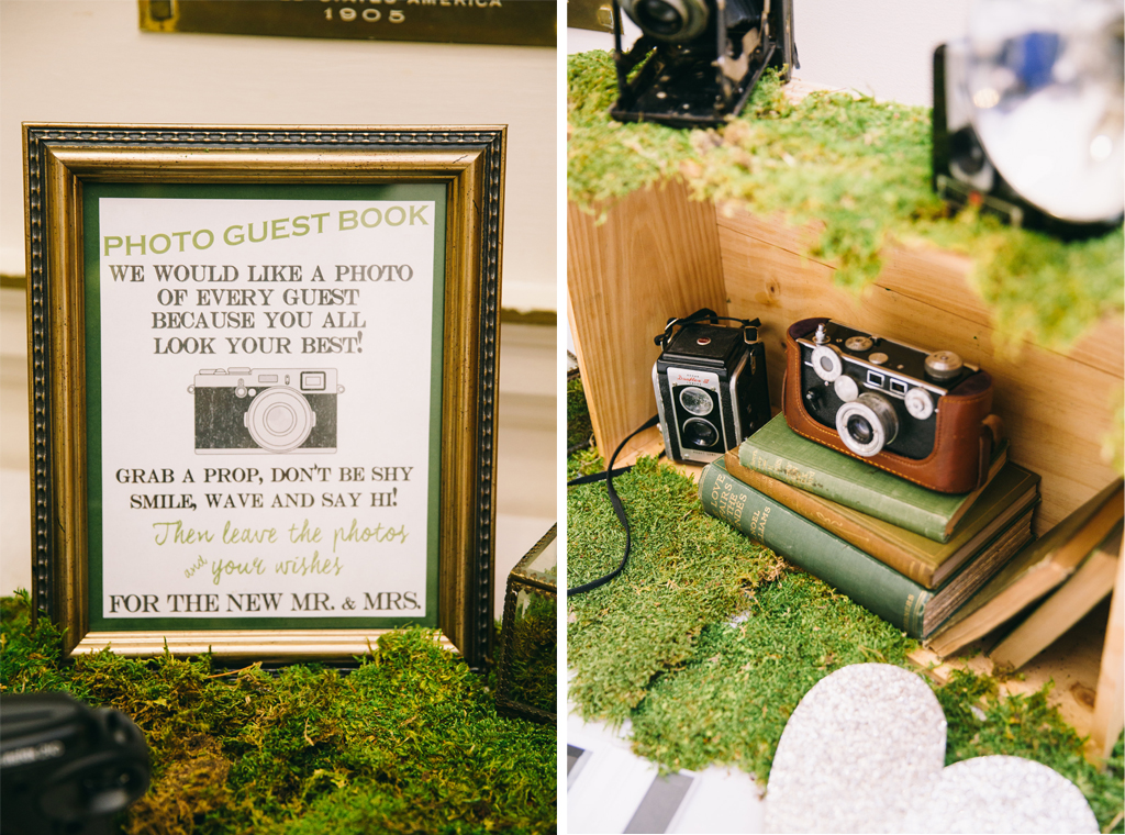 2-3-16-new-orleans-wedding-at-dar-washington-dc-10
