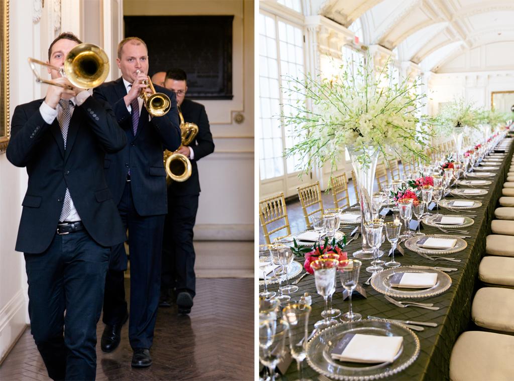 2-3-16-new-orleans-wedding-at-dar-washington-dc-11