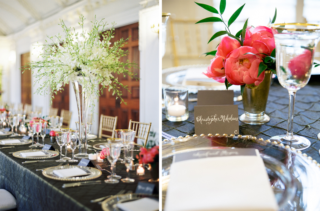 2-3-16-new-orleans-wedding-at-dar-washington-dc-12