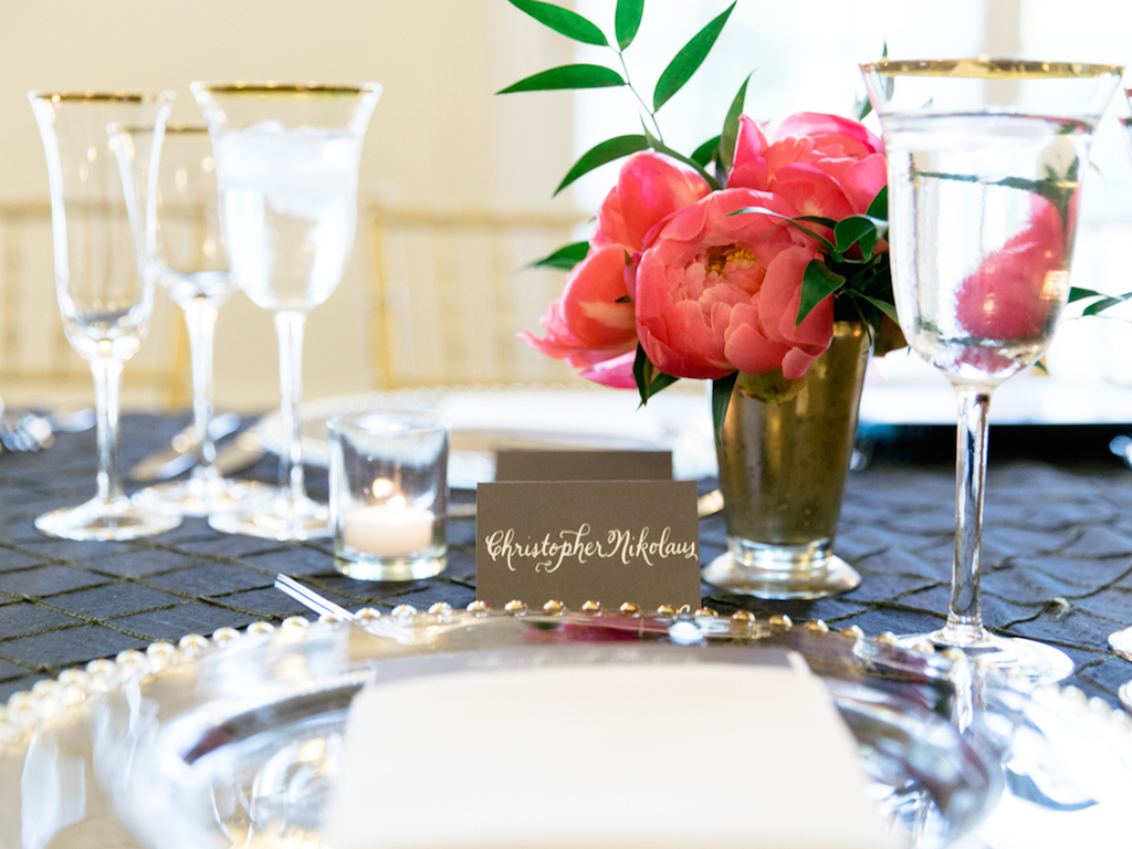 2-3-16-new-orleans-wedding-at-dar-washington-dc-13