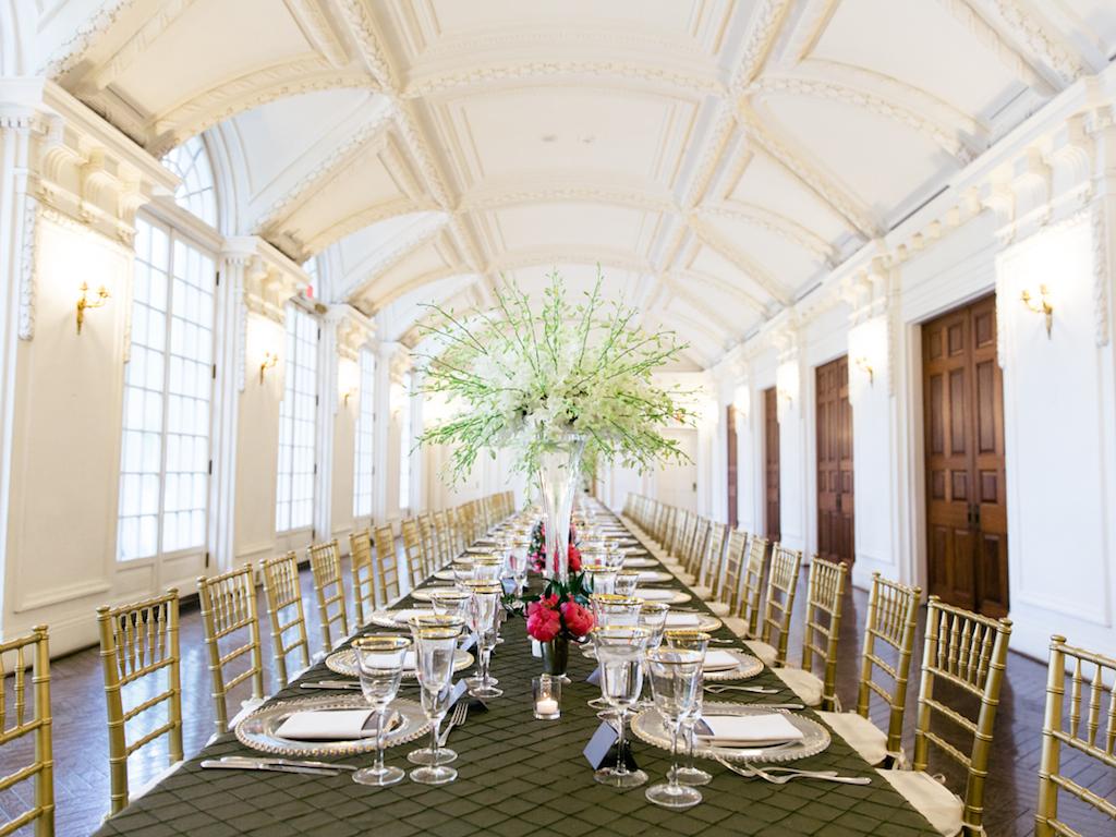 2-3-16-new-orleans-wedding-at-dar-washington-dc-14