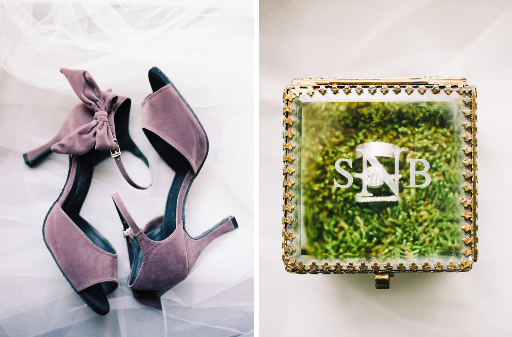 2-3-16-new-orleans-wedding-at-dar-washington-dc-2