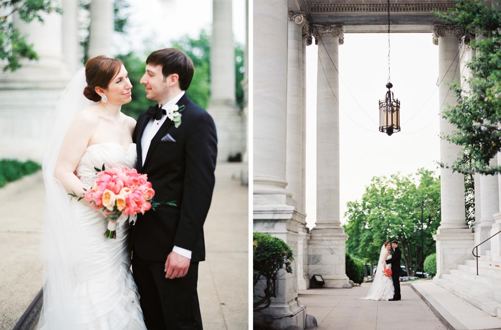 2-3-16-new-orleans-wedding-at-dar-washington-dc-4