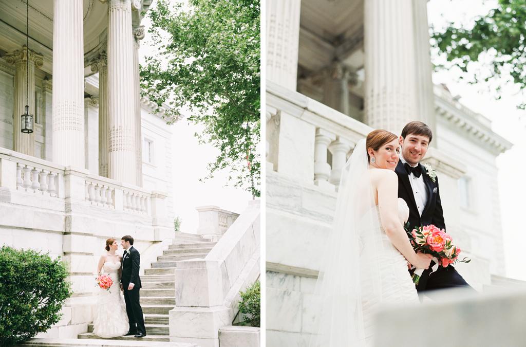 2-3-16-new-orleans-wedding-at-dar-washington-dc-5