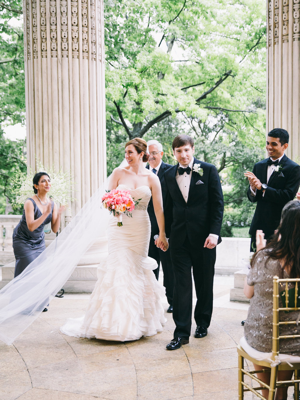 New orleans inspired wedding dresses best wedding dress 2017 spanish inspired wedding inspiration in new orleans 100 layer wedding gowns 2016 ombrellifo Images