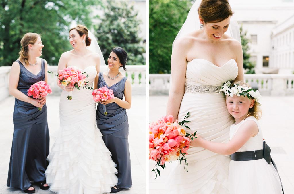 2-3-16-new-orleans-wedding-at-dar-washington-dc-7