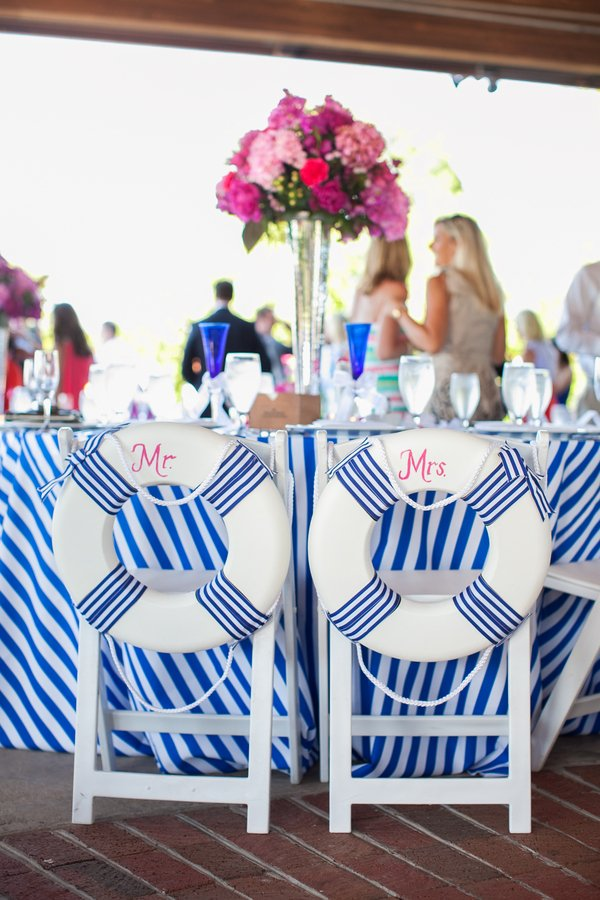 2-4-16-eastern-shore-wedding-ideas-10
