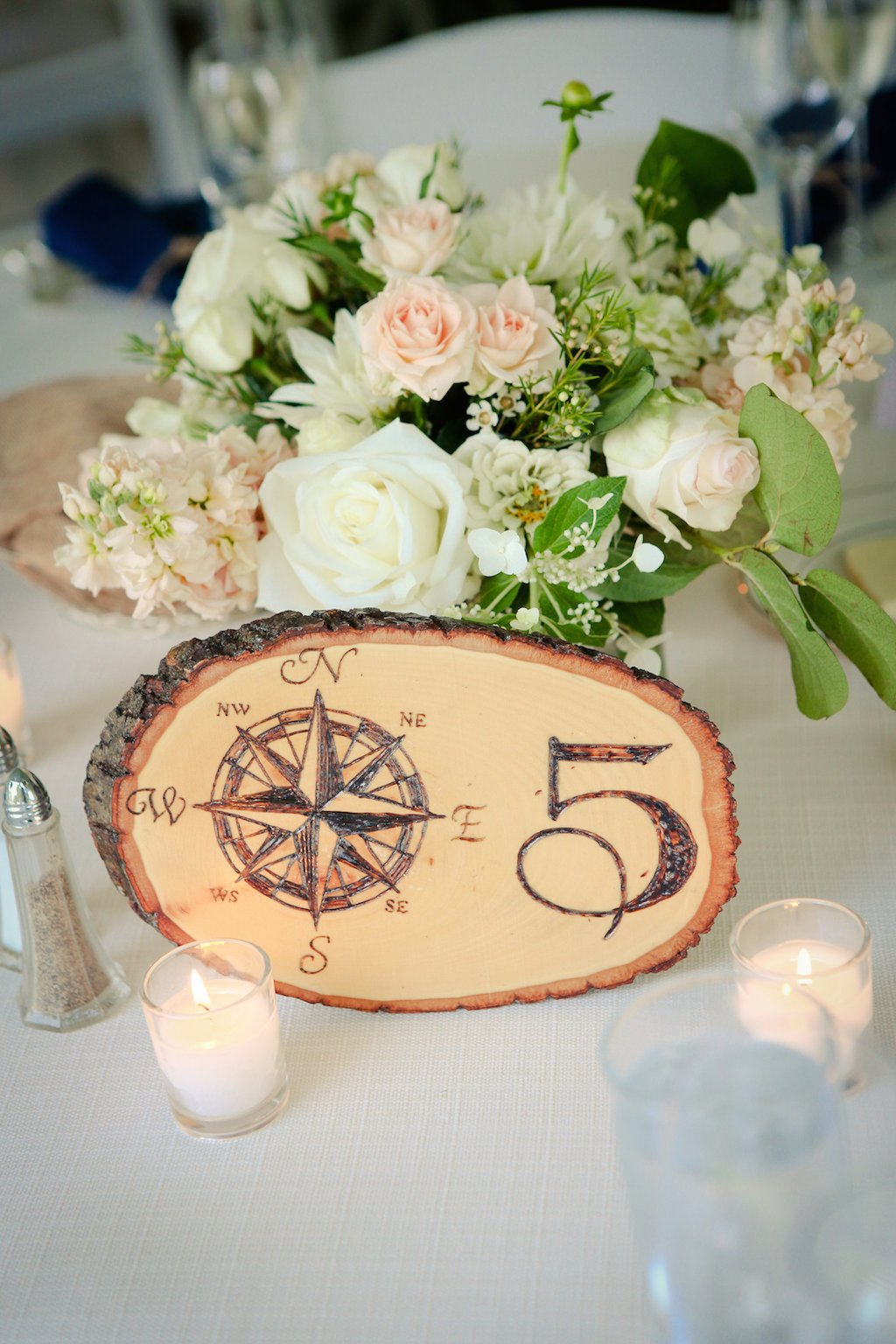 2-4-16-eastern-shore-wedding-ideas-12