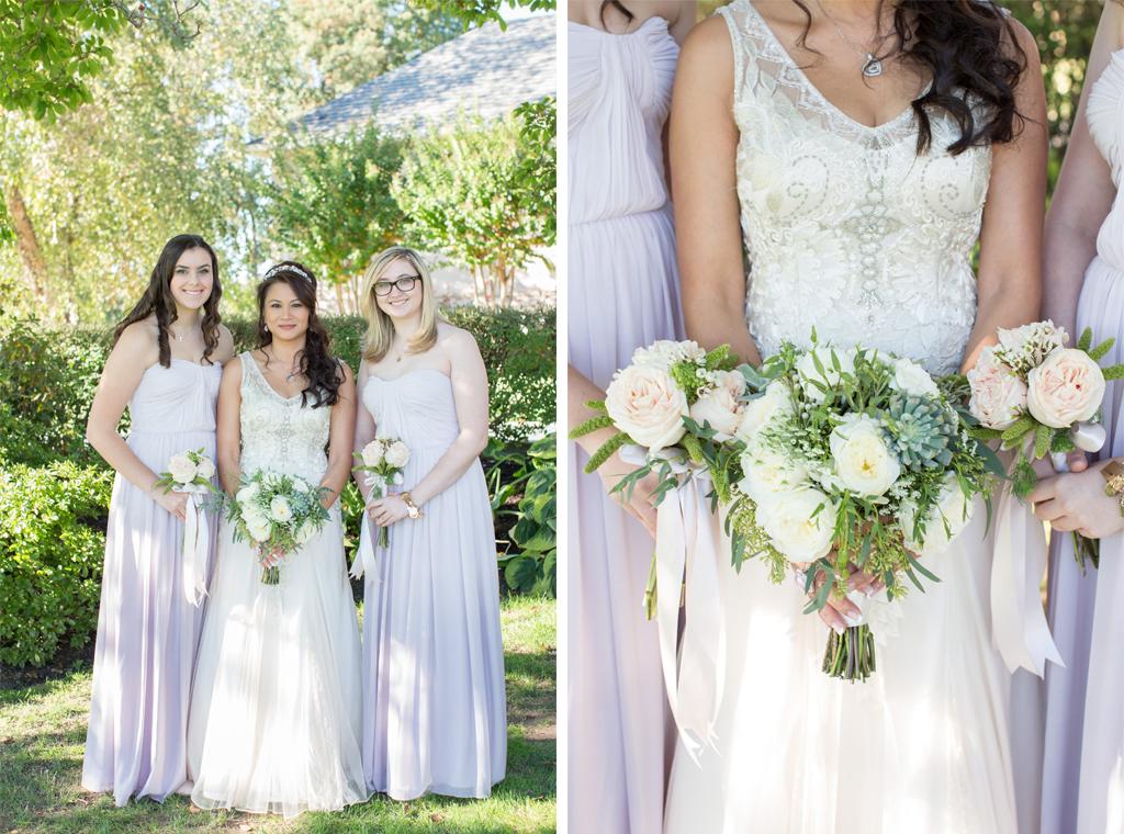 2-5-16-outdoor-garden-wedding-at-rockland-manor-country-club-7
