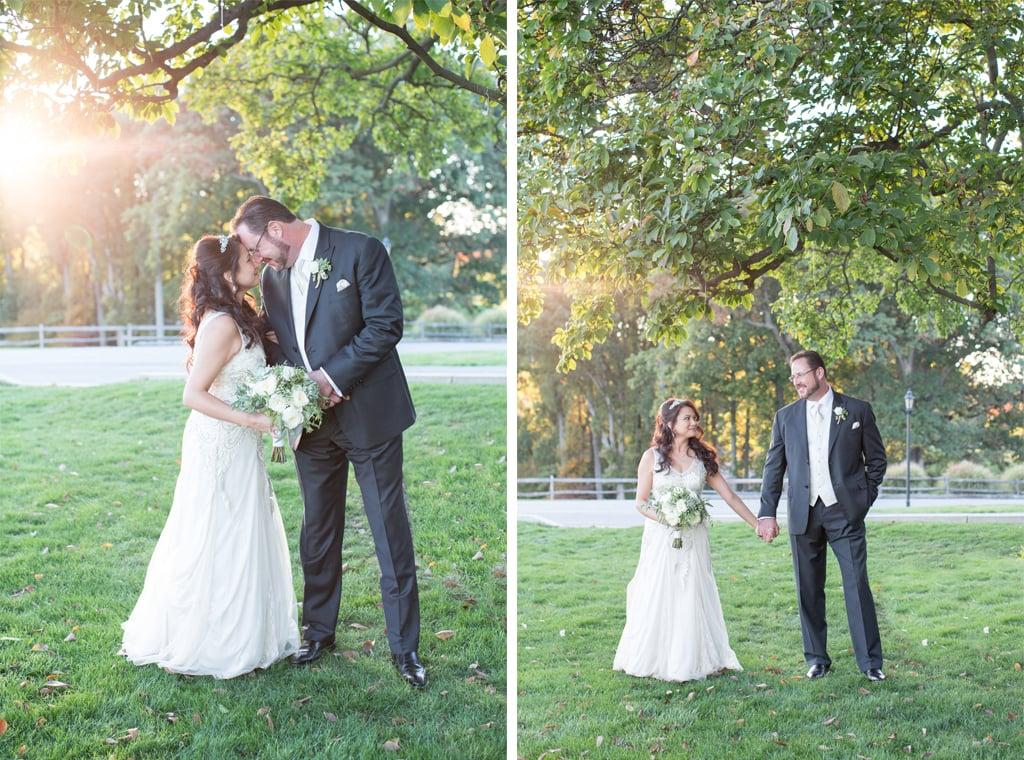 2-5-16-outdoor-garden-wedding-at-rockland-manor-country-club-8