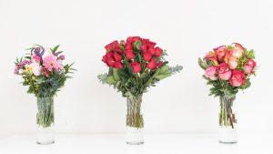 UrbanStems' New Website Won't Let Your Boyfriend Forget Valentine's Day
