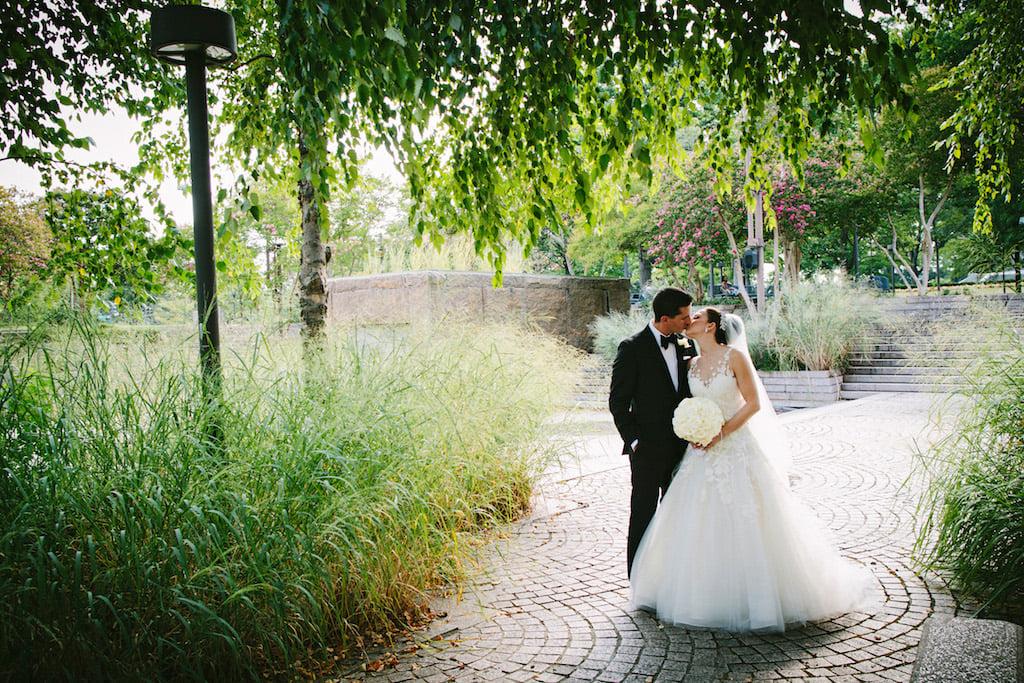 2-8-16-glam-andrew-mellon-gold-wedding-10