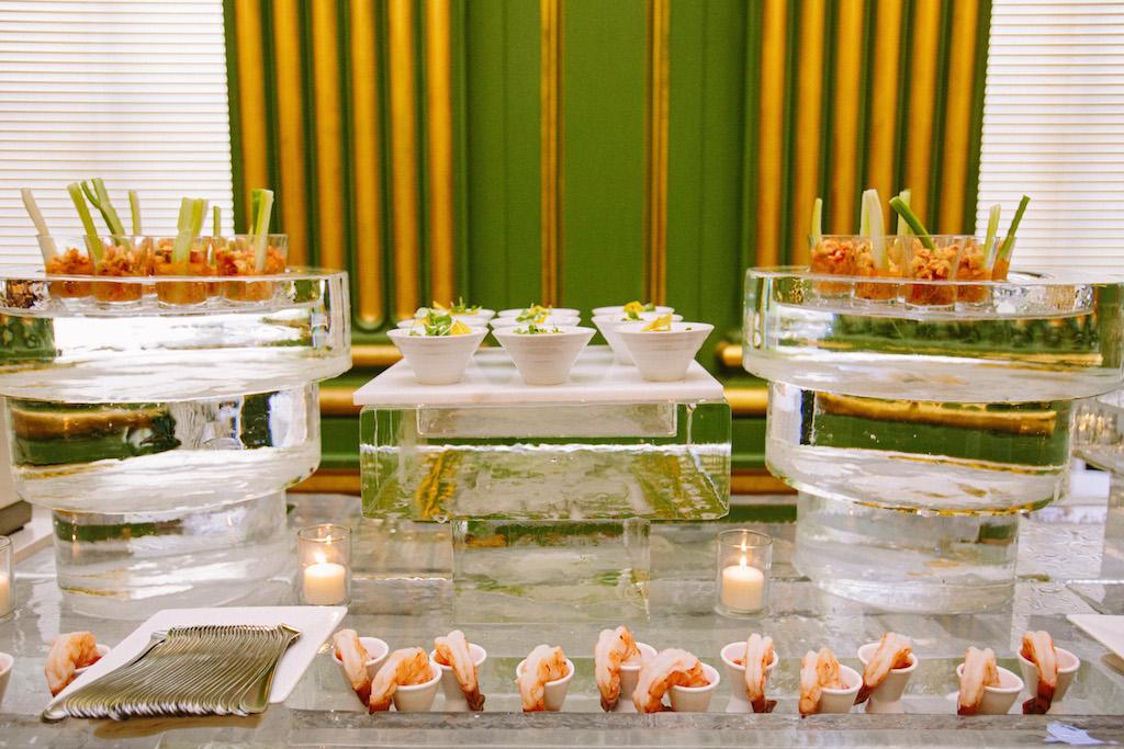 2-8-16-glam-andrew-mellon-gold-wedding-14