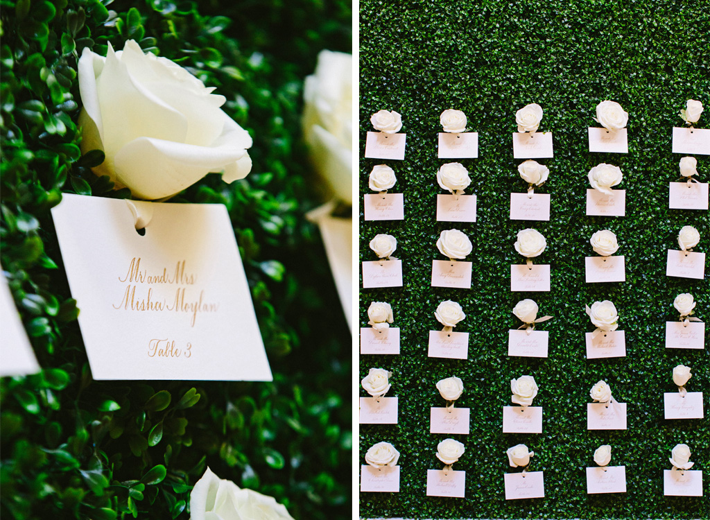 2-8-16-glam-andrew-mellon-gold-wedding-17