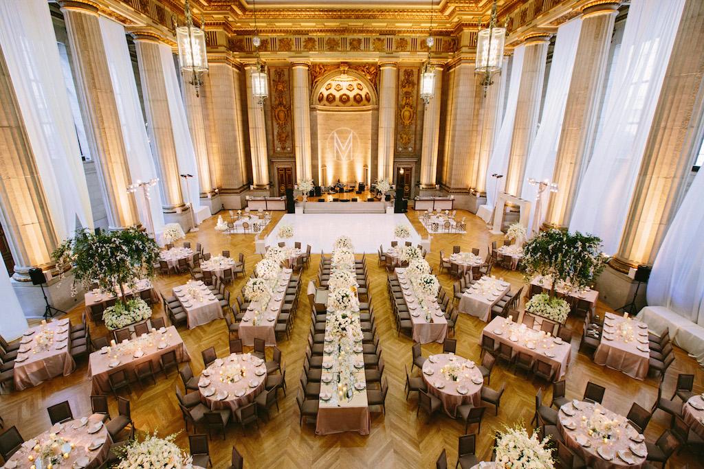 2-8-16-glam-andrew-mellon-gold-wedding-18