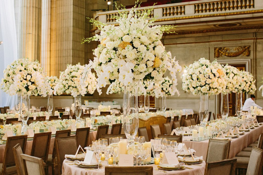 2-8-16-glam-andrew-mellon-gold-wedding-20