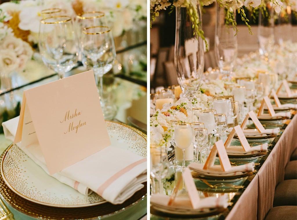 2-8-16-glam-andrew-mellon-gold-wedding-21