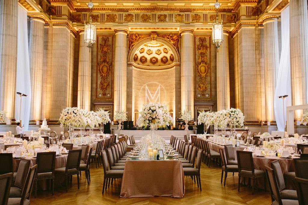 2-8-16-glam-andrew-mellon-gold-wedding-25