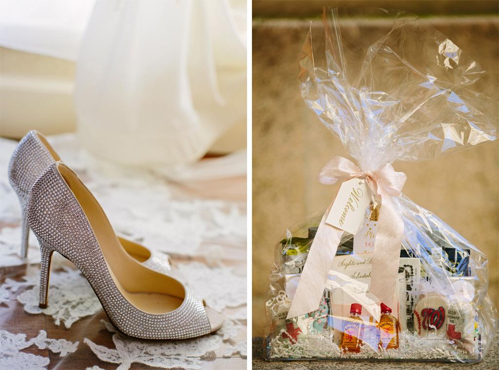 2-8-16-glam-andrew-mellon-gold-wedding-2new