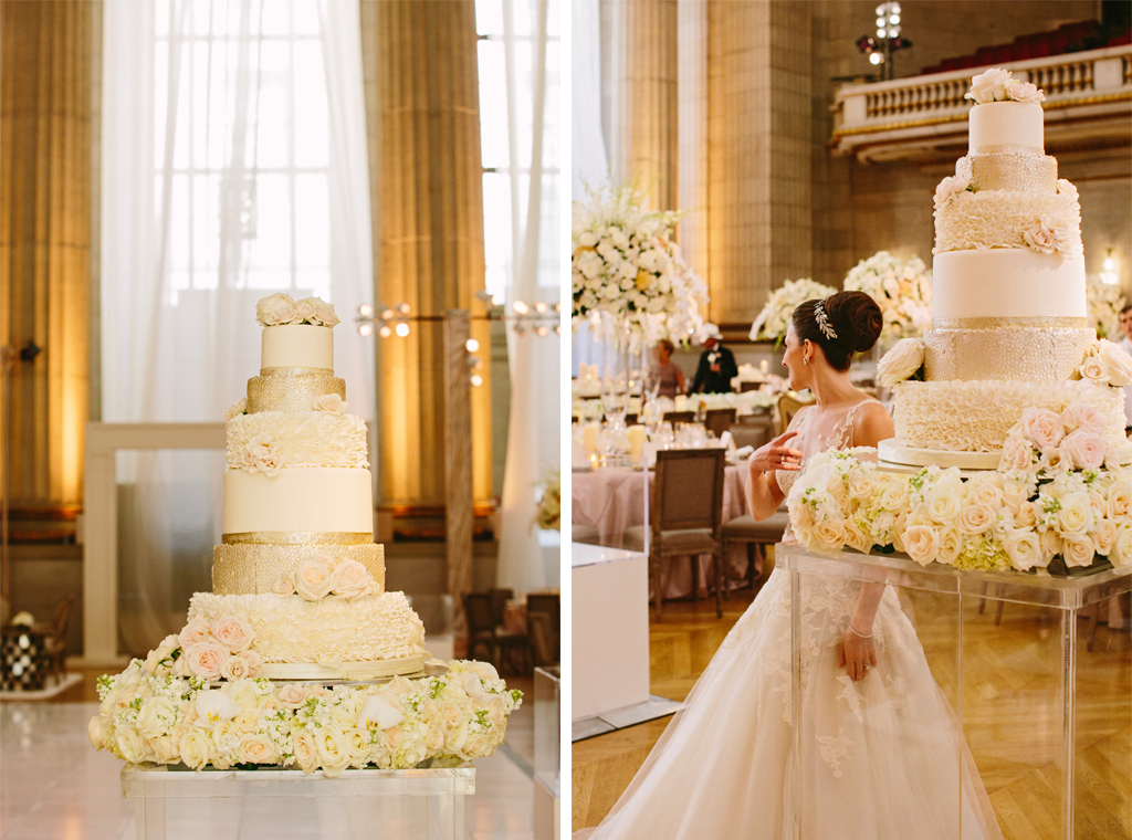 2-8-16-glam-andrew-mellon-gold-wedding-30
