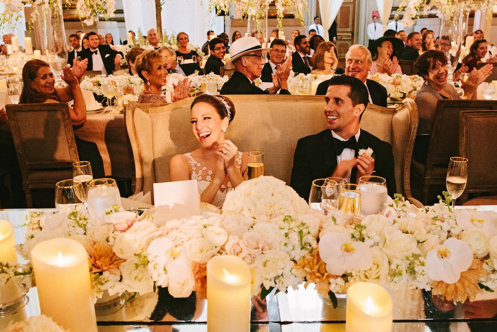 2-8-16-glam-andrew-mellon-gold-wedding-31