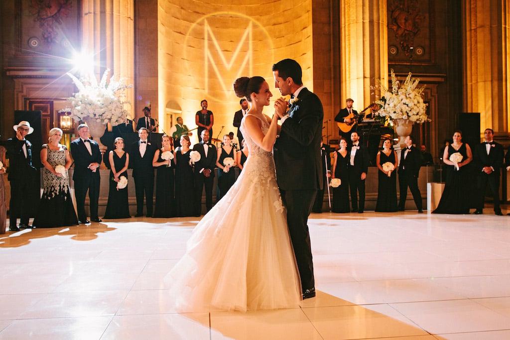 2-8-16-glam-andrew-mellon-gold-wedding-32