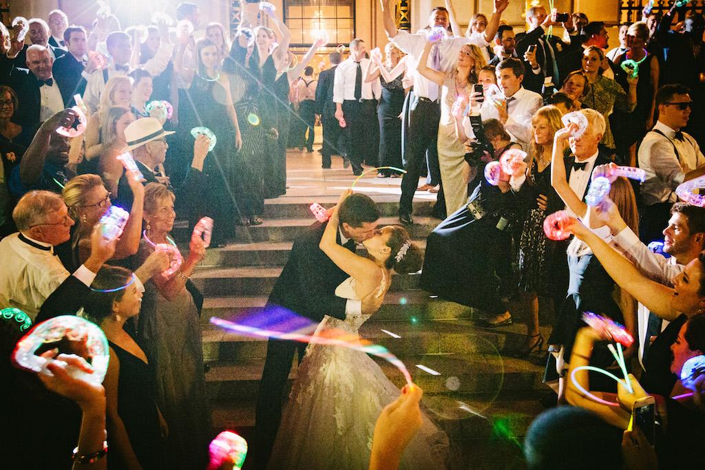 2-8-16-glam-andrew-mellon-gold-wedding-35