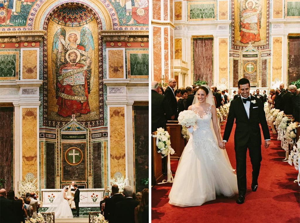 2-8-16-glam-andrew-mellon-gold-wedding-6