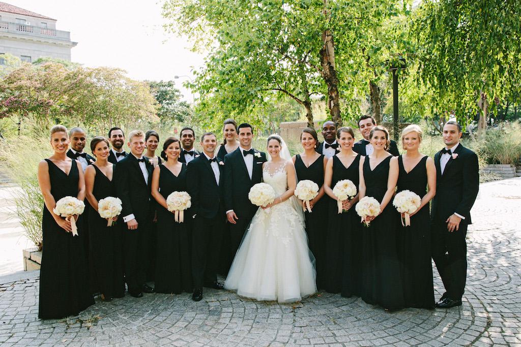 2-8-16-glam-andrew-mellon-gold-wedding-7
