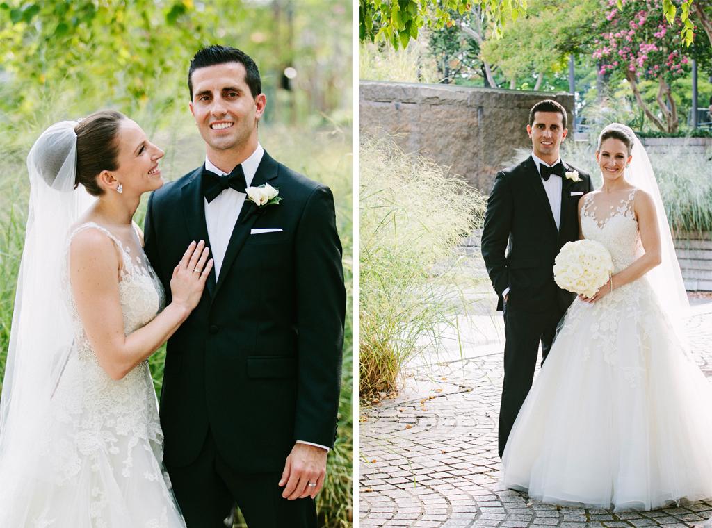2-8-16-glam-andrew-mellon-gold-wedding-9new