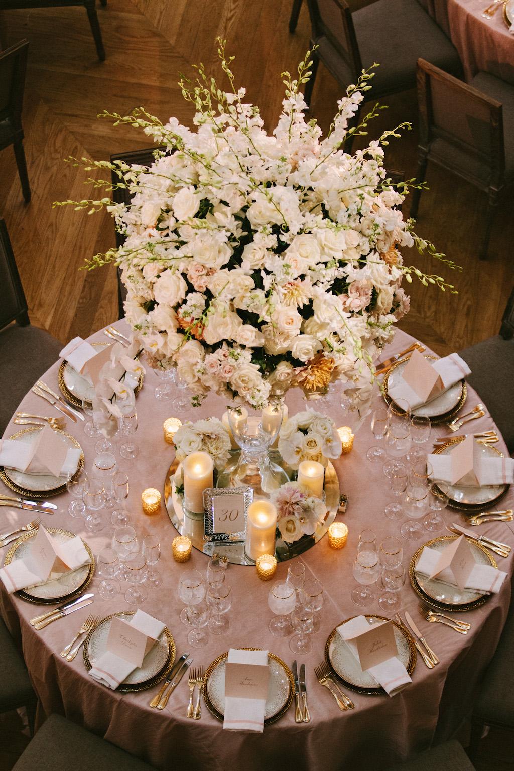 2-8-16-glam-andrew-mellon-gold-wedding-new11