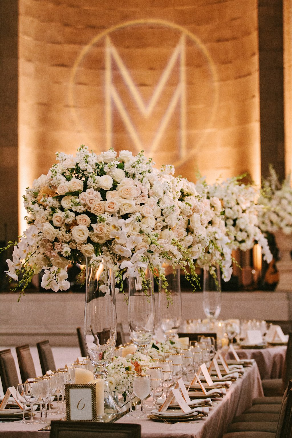 2-8-16-glam-andrew-mellon-gold-wedding-new2