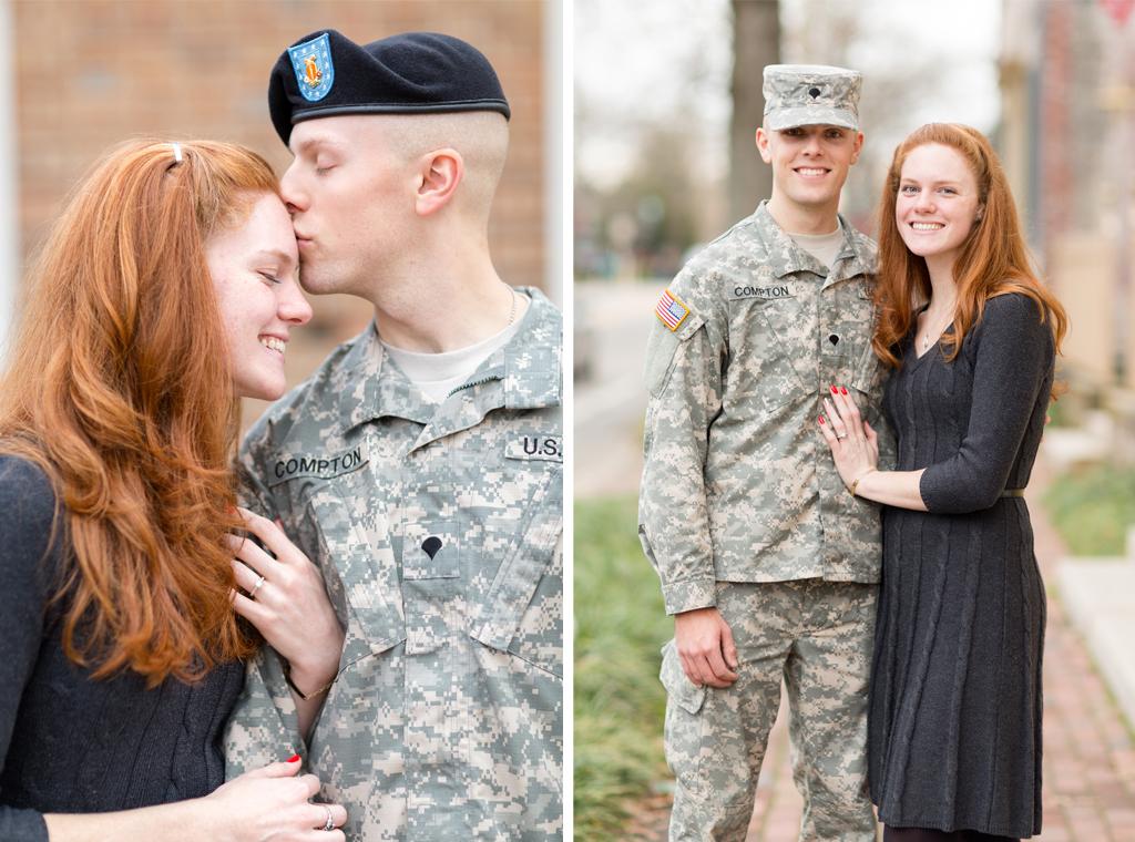 2-9-16-martha-matt-williamsburg-engagement-photos-2