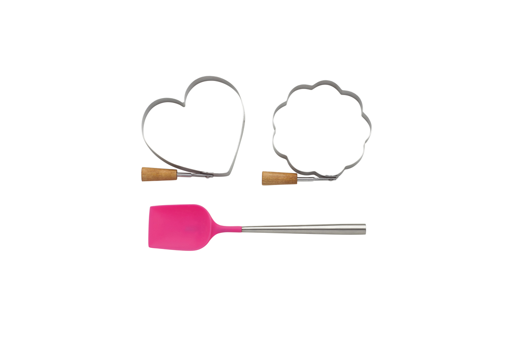 2-9-16-valentines-gifts-for-her-2016-10