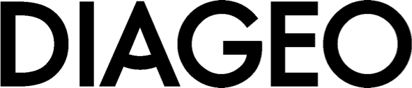 Diageo_Logo_Black