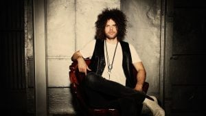 Things To Do in DC This Week February 29-March 2: See Wolfmother at the 9:30 Club