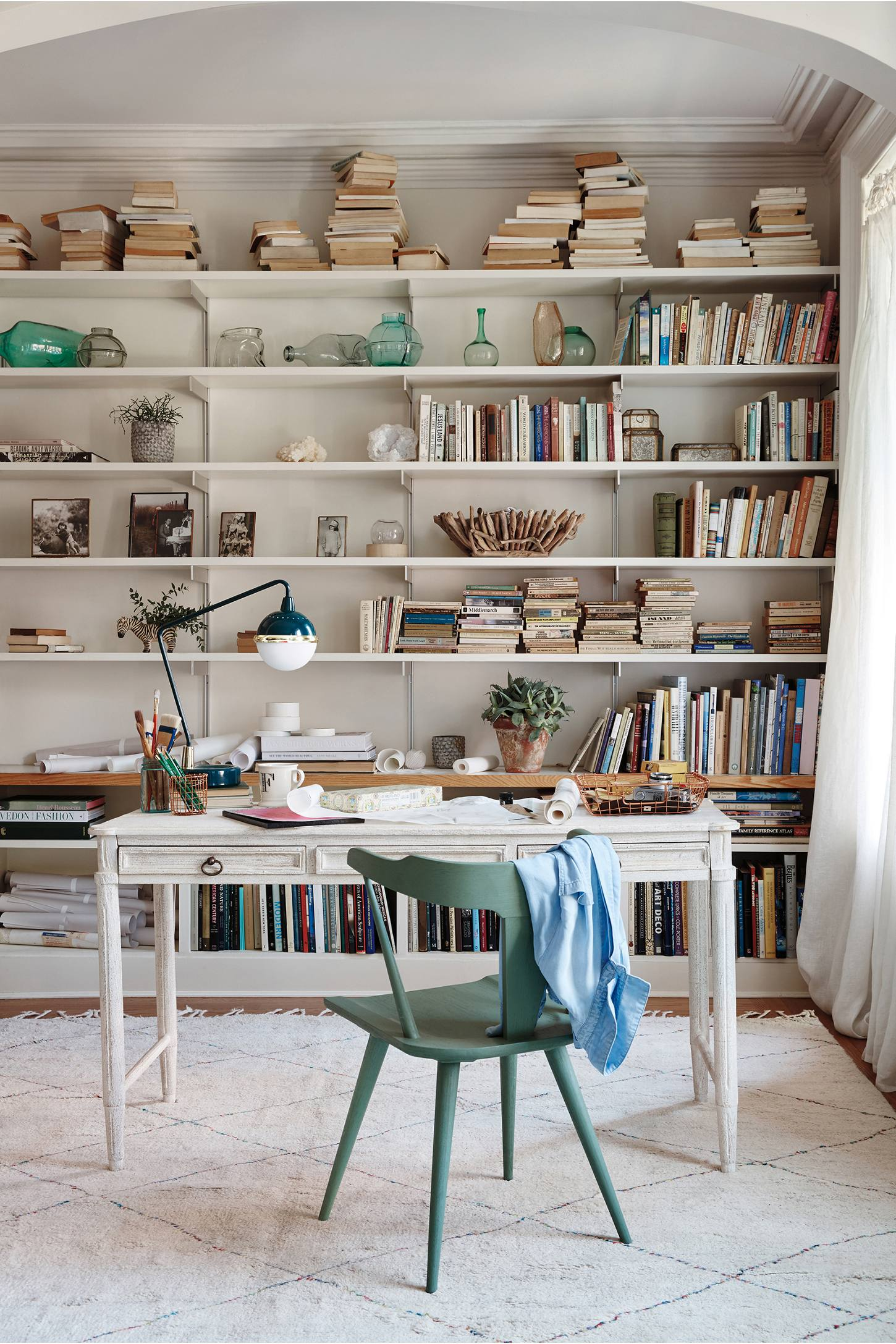 The 11 Best Pieces From Anthropologies Massive New Spring Home Decor Launch